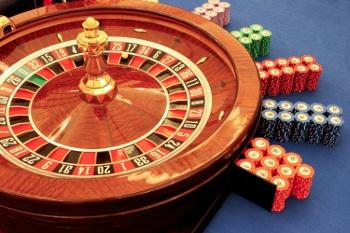 Casino-ondernemers veroordeeld tot 2 jaar cel (COLUMN)