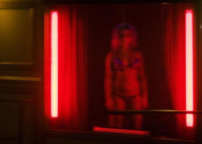 Onrust om strengere prostitutieregels Groningen