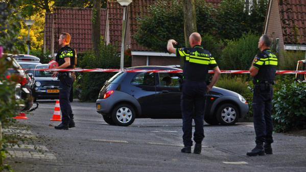 'Liquidatie in Huizen was waarschuwing'