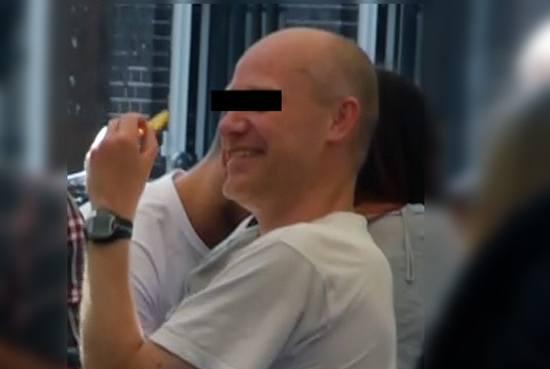 Volkert van der Graaf eist vervolging reclassering