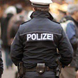 'Ndrangheta-verdachte vast in Duitsland
