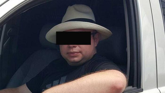 'Vier kopers politie-informatie in beeld'
