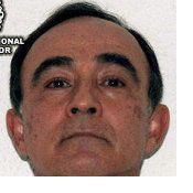 Eis: levenslang tegen Julio Poch
