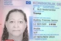 'Nederlandse vrouw vermoord in DR'