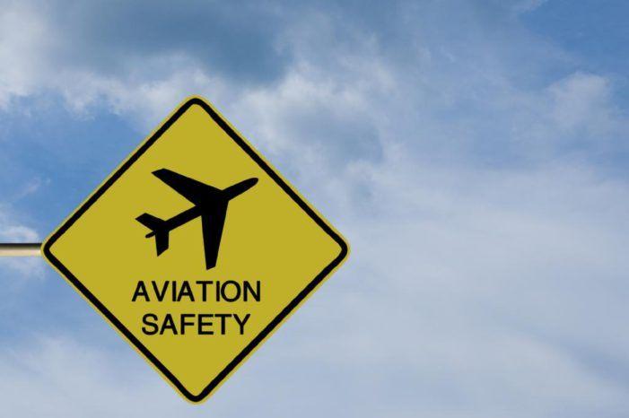 'Directeur luchtvaartopleiding pleegde fraude'
