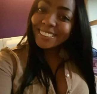 Zwangere Nederlandse vermoord op Curaçao