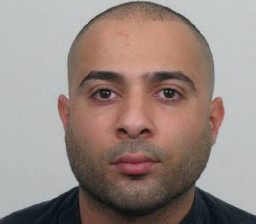 Verdachten liquidatie Lomp en Yakhlaf blijven vastzitten