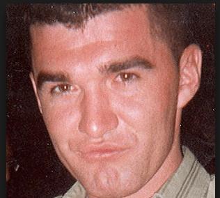 Verdachten zaak Keith Ennis blijven vast