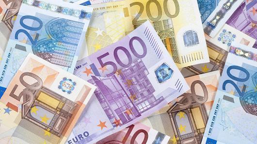 Factuurfraude van '20 miljoen euro'