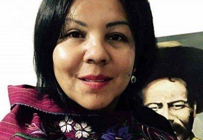 Mexicaanse burgemeester in een dag vermoord