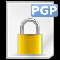 Rechtbank: niet wachten op PGP-data Canada