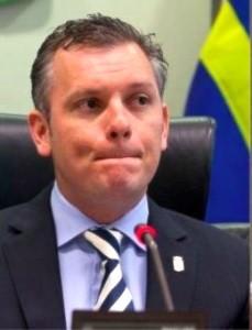 Politiek Curaçao in de greep van de mafia? (#1) (COLUMN)