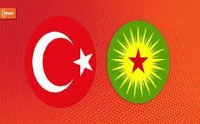 Rechter verbiedt uitlevering naar Turkije