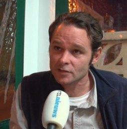 Van der Dussen vrijgelaten op Mallorca (VIDEO)