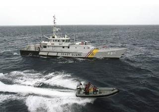 """""""Baywatch""""-zaak Curaçao naar ontknoping"""