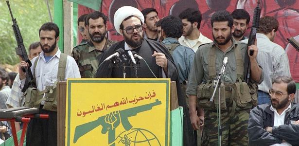 Witwasonderzoek in Europa naar Hezbollah