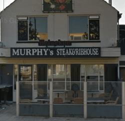 Beschoten man Oosterhout is eigenaar steakhouse