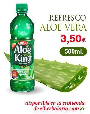 NL'er probeert het met 2,6 kilo in Peru