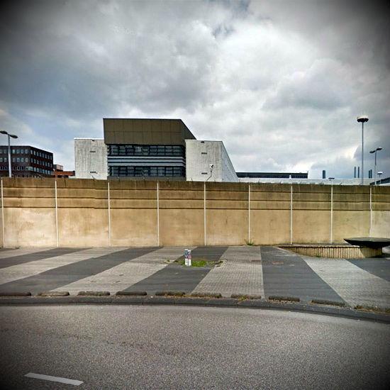 Exclusief: zoekactie gevangenis flopt