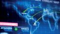 'Chinese geheime dienst brak in bij telecombedrijven'