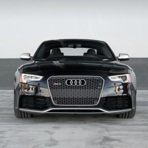 Daarom zijn Audi's populair bij plofkrakers