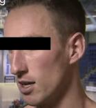 OM verdenkt Mark de J. van moord Everink