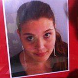 Opnieuw 18 jaar geëist voor moord op Saga