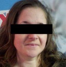 Drie jaar cel voor Yasmine M. om kinderdoodslag