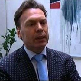 Arrestatie voor moordplan op Limburgse miljonair