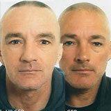 Lichamen criminele Belgen gevonden in kanaal