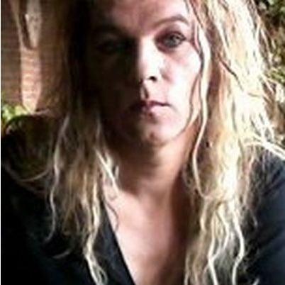 Tot 11 jaar geëist om doodslag Michelle Koek