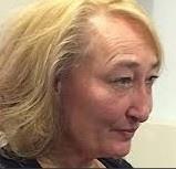 Verdachte gepakt in onderzoek Susanna Boon