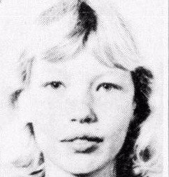 Moordenaar 9-jarig meisje op vrije voeten
