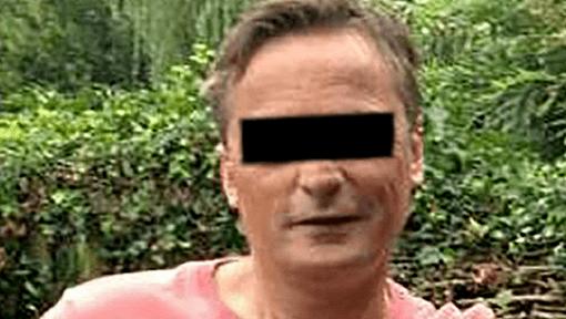 Douanier ontkent corruptie voor rechtbank