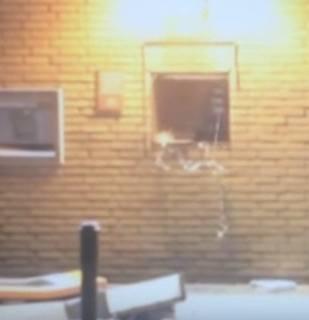 'Zware explosieven ingezet bij plofkraken'