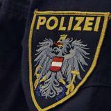 oostenrijk schietpartij twee doden politie