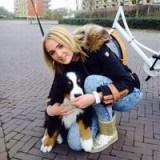 Twee jaar jeugddetentie en tbs voor Thijs van Z.