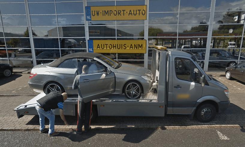 almelo-autobedrijf