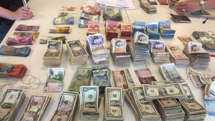 geld_boemerang960x540_P