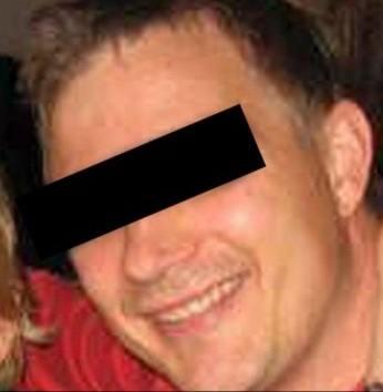 Jumbo-afperser krijgt acht jaar cel