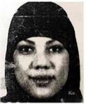 laura-paspoort