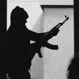 Marseille: 2 mannen doodgeschoten, meisje overleeft