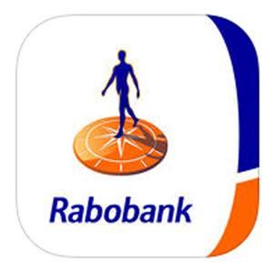 Vier verdachten Rabobank-overvallen naar huis
