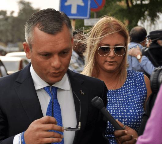 Hoger beroep Gerrit Schotte uitgesteld