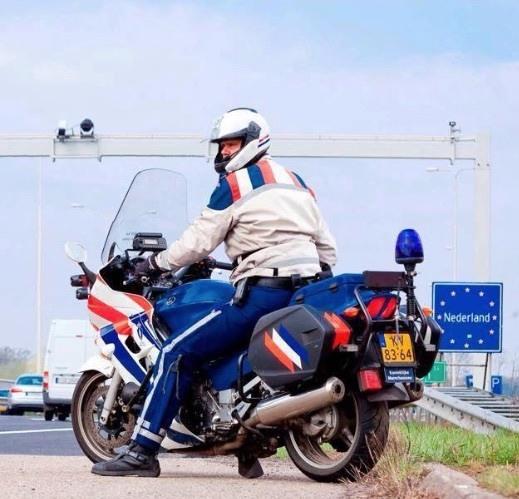 Extra controles op Schiphol na signaal 'dreiging'