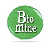 wendelmeijer-biomine