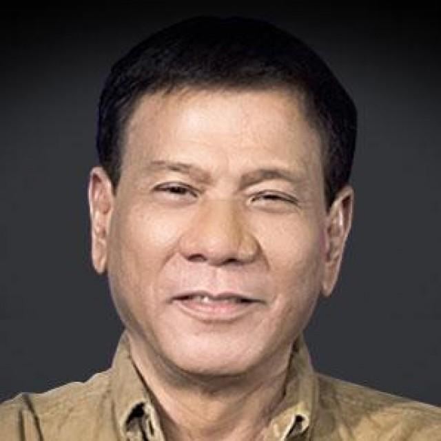 Filipijnen: zeker 1000 'dealers' geëxecuteerd