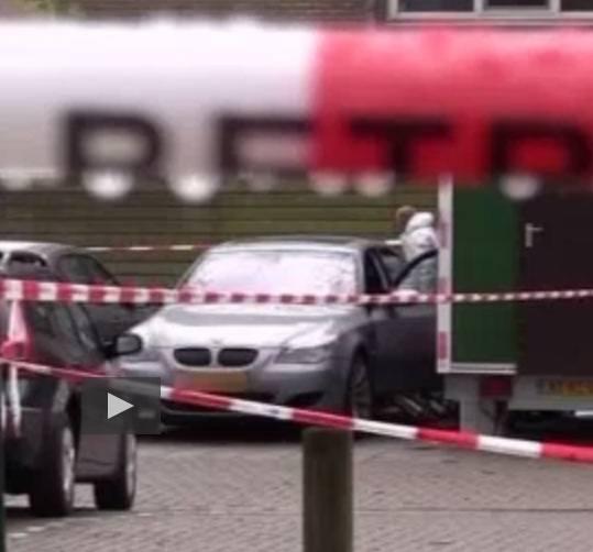 Monsterproces rond Utrechtse verdachten in voorbereiding