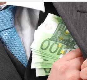 Steeds vaker BV-fraude met 'turboliquidaties'