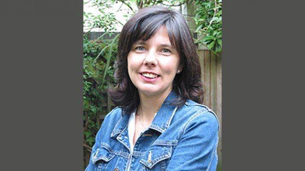 Vermiste Britse vrouw begraven in eigen tuin